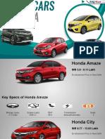 Honda presentation.pdf