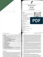 08 - Programacion Basada en Objetos.pdf