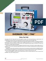 Sverker750 e