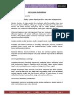 Mechanical_Engineering.pdf