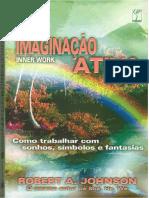 LIVRO - IMAGINAÇÃO ATIVA- PDF