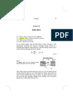 LNE13.pdf