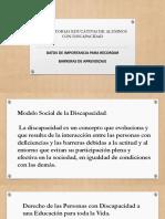 Power Point Segundo Encuentro Jornadas Interinstitucionales (4)