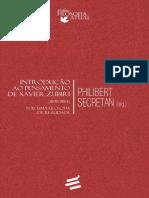 introducao-ao-pensamento-de-xavier-zubiri.pdf