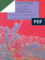 [Antonio_Gnoli,Franco_Volpi]_Le_LSD_et_les_années(BookZa.org).epub