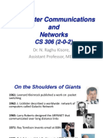 Computer Communications and NetworksPublished.pdf