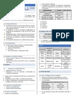 ALVENARIA E ACABAMENTOS [x].docx
