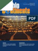 Pueblo Contientnte 2015_2