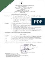 SK-PP-LT-V-2017.pdf