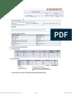 Calculo Termico Oficinas Gerenciales Monclova 10 T.R. (REV. P1)