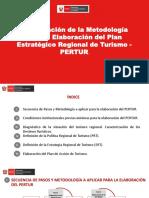 Metodologia_PERTUR_2017.pdf