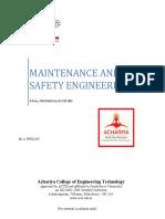 new MET82.pdf