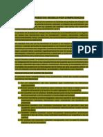 PARTES-DE-EXPOSICION (1).docx
