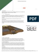 1) Biovaletas _ Infraestrutura Urbana