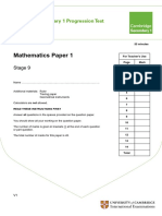 m_stage_9_p110_01_afp1.pdf