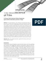 Hasson-etal_NeuroCinematics2008.pdf
