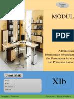 Modul-Administrasi-Sarpras.pdf