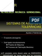 Aula.de.Sistemas.de.Ajustes.e.tolerancias.pdf