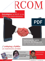 Revista DIRCOM Nº114