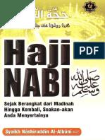haji nabi.pdf