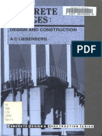 101103366-Concrete-Bridges-Design-and-Construction.pdf