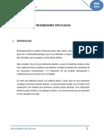 orto II 4- 2015.docx
