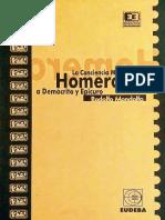Mondolfo 1997 Moralistas Griegos1