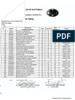 NuevoDocumento 2018-06-28.pdf