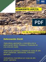 Comportamiento_Dúctil