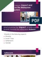 4.1_implikasi&peranan.pptx.pdf