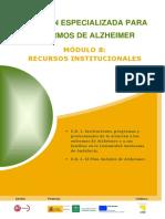 Módulo 8. Recursos Institucionales.pdf