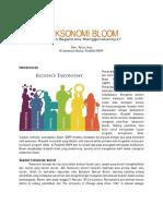 766_1-Taksonomi Bloom.pdf