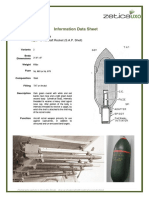 3-Inch-Aircraft-Rocket-Shell-1.pdf