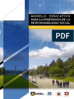 modeloeducativors.pdf