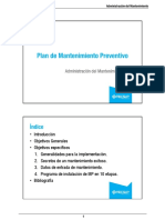 04 Plan de Mantenimiento Preventivo.pdf