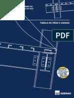 Tabela de Vãos e Cargas.pdf