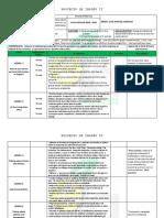EDITORIAL PLANEACION INGLES.docx