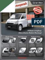 brosur_granmax_pickup.pdf