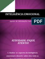 Inteligência Emocional-1