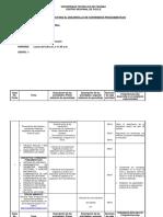 planeador-estatica-y-dinamica-trimestre-2010-1.pdf