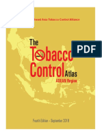 SEATCA Tobacco Control Atlas ASEAN Region 4th Ed Sept 2018.pdf