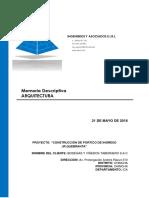 282620076 Techo Aligerado Unidireccional Sistema Isolforg