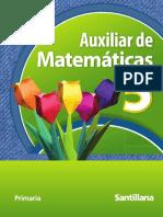 auxiliarmatematicas5.pdf