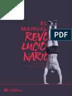 Manual+revolucionario+-+Fitness+Revolucionario.pdf