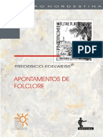 apontamentos de folclore.pdf