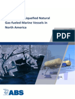 2014, ABS, Bunkering of Liquefied Natural Gas-fueled Marine Vessels in North America_0.pdf