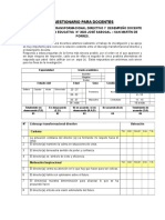 CUESTIONARIO PARA DOCENTES.doc