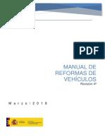 ManualReformasVehiculosRev4.pdf