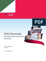 Manual de Tekla Structures 21.0_esp Fundamentos.pdf