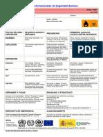 HDS - Metanol.pdf